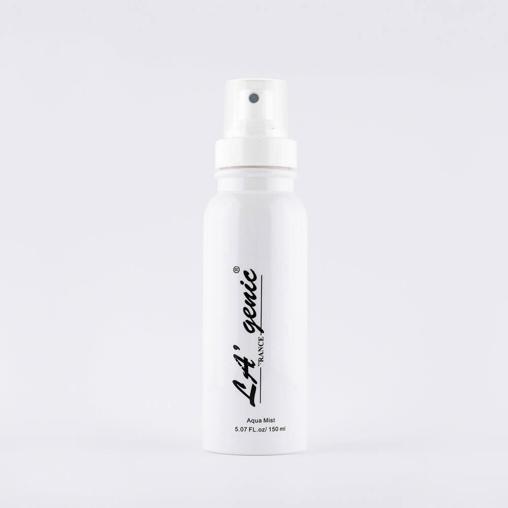 Aqua Mist - 150ml