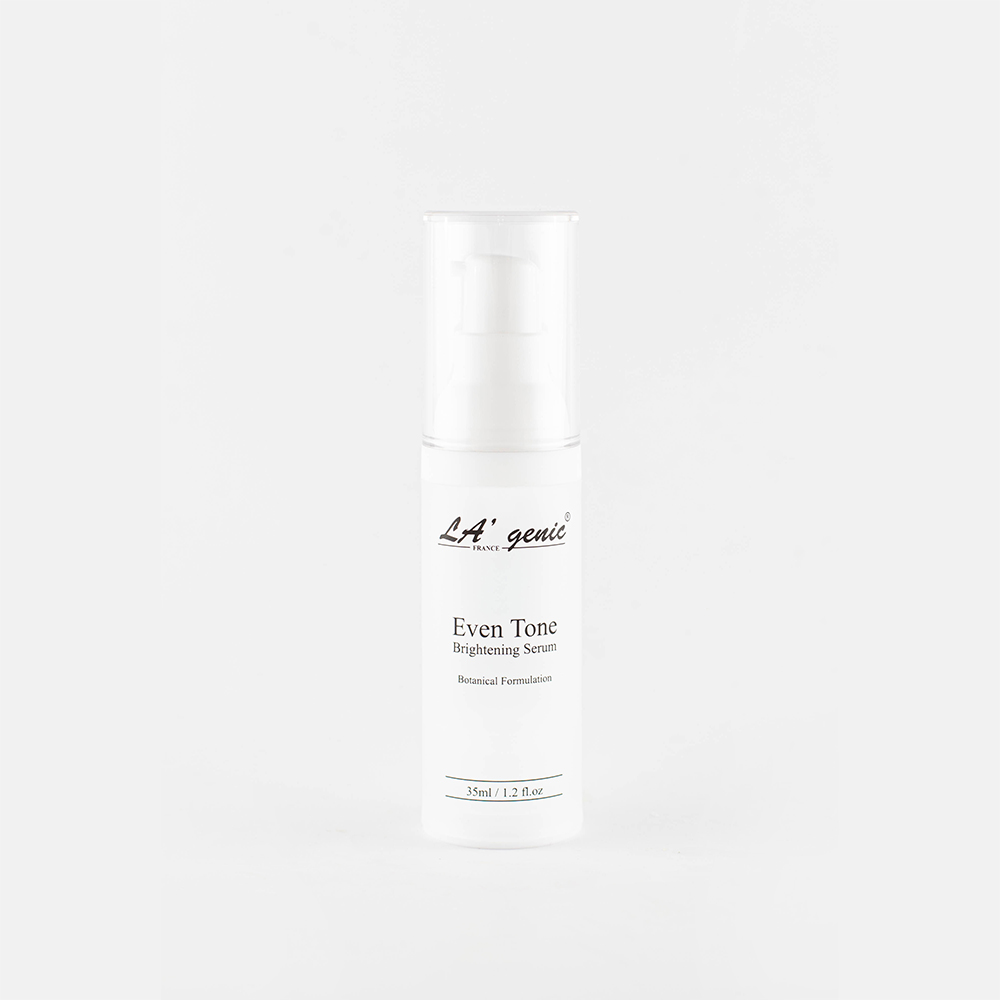 Even Tone Brightening Serum - 35ml