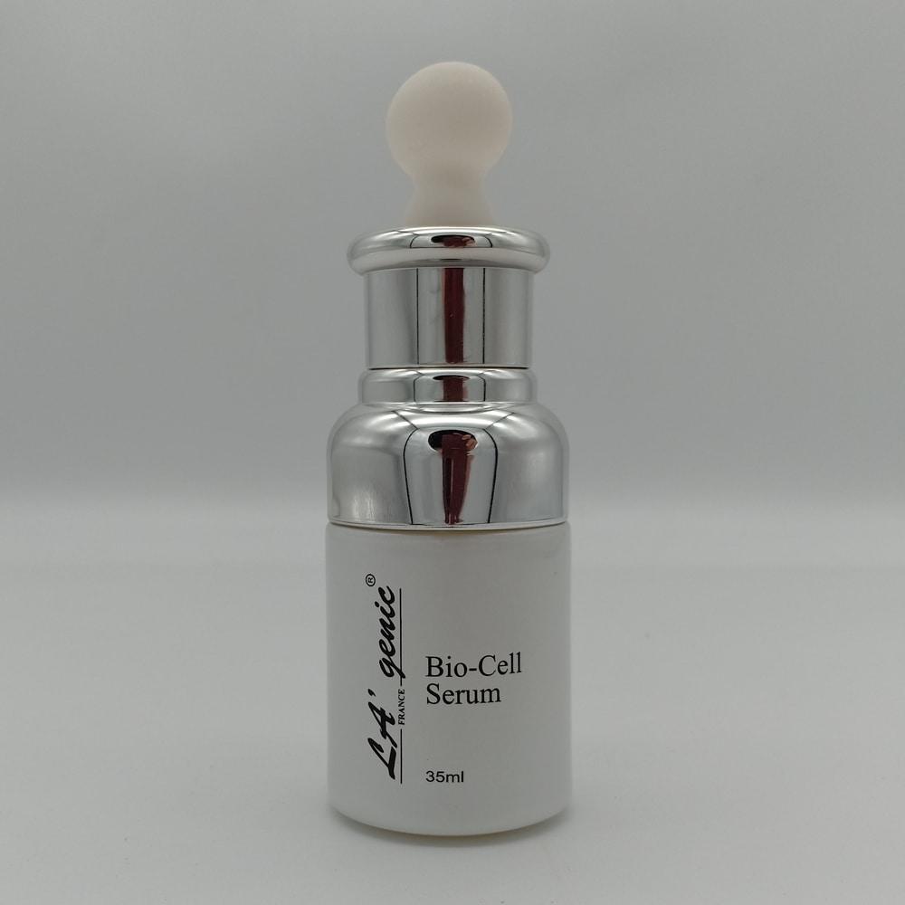 Bio cell serum - 35ml