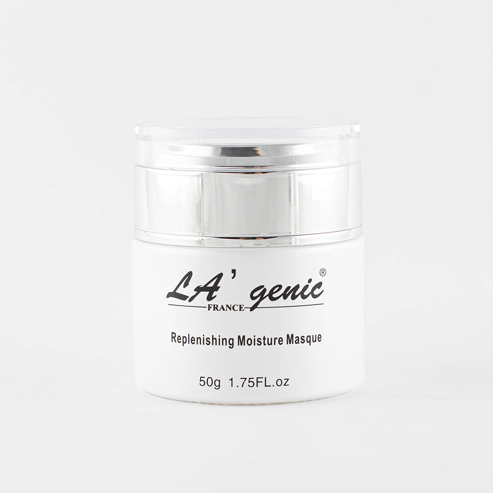 Replenishing Moisture Masque - 50gm