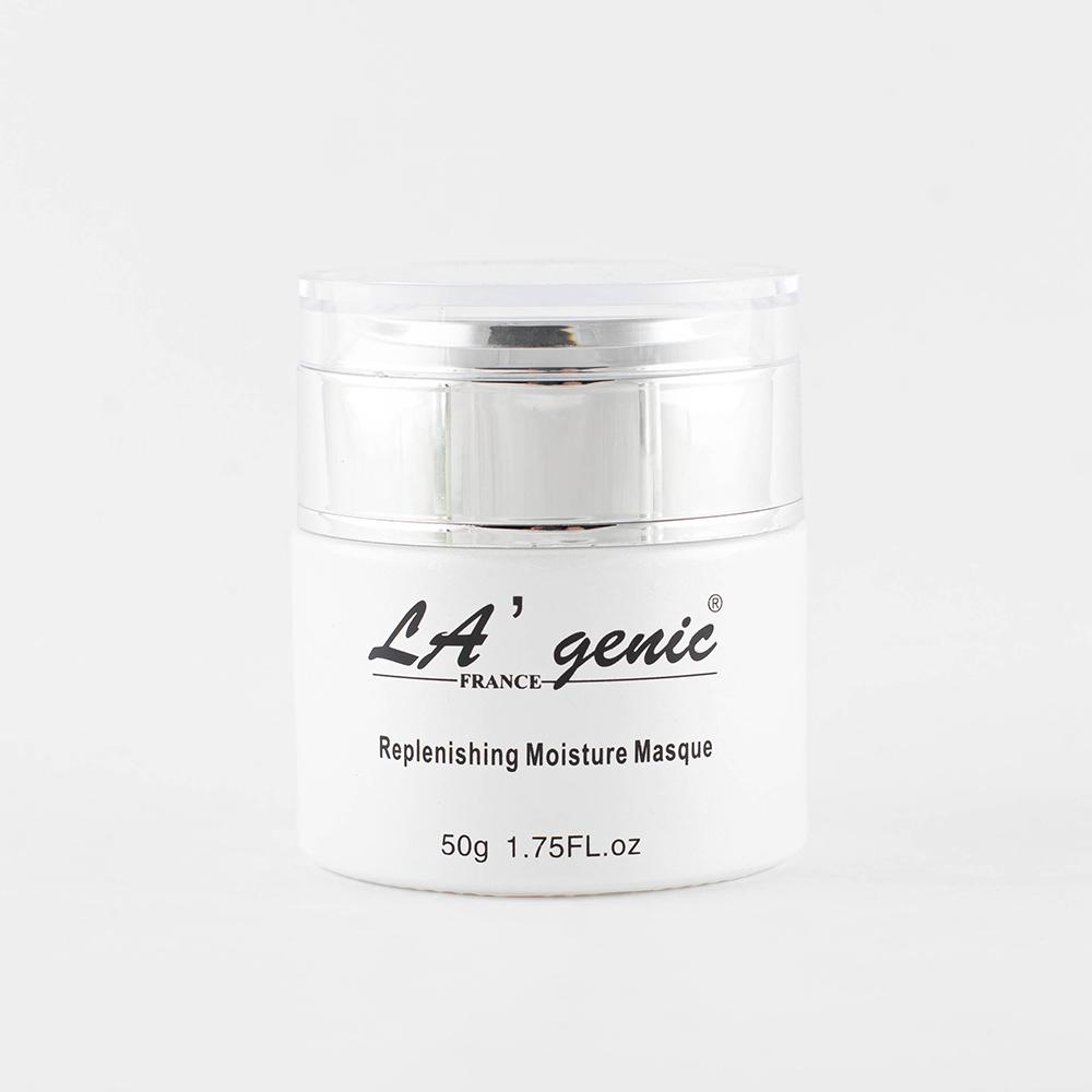 Replenishing Moisture Masque - 50gm