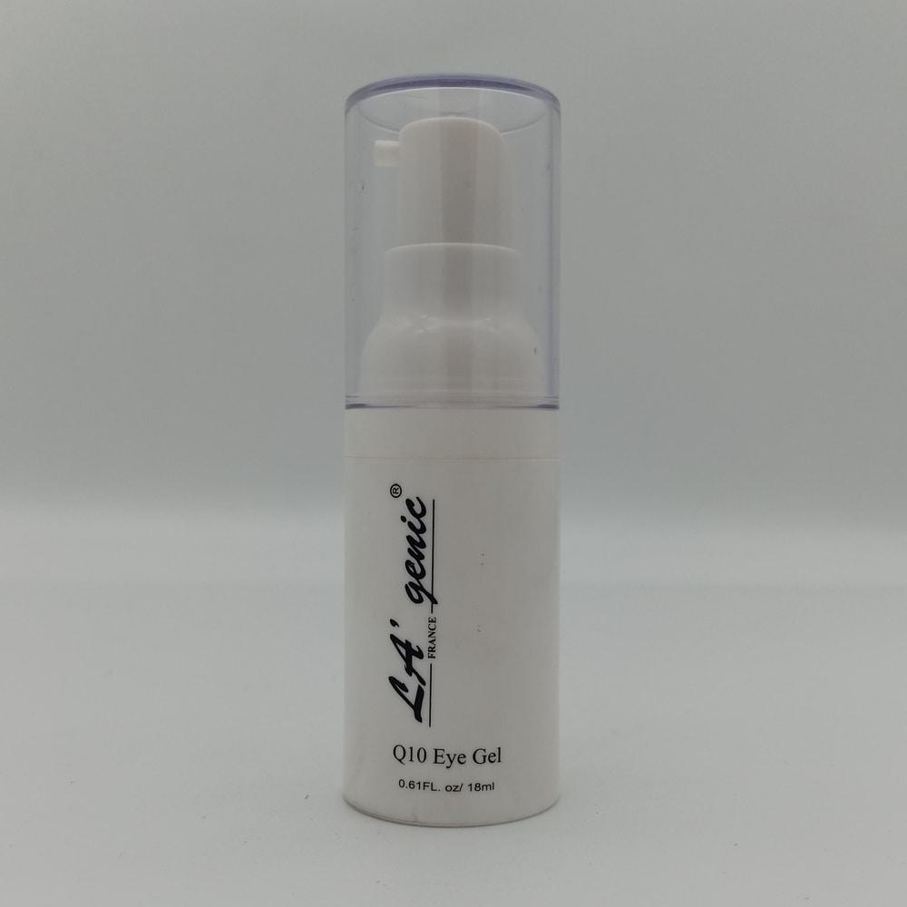 Q10 eye gel - 18ml