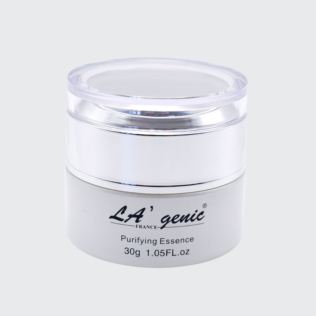 Purifying Essence - 30gm